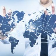 Nemzetközi céginformáció