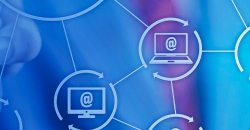 Céginformációs adatbázis, céginfó