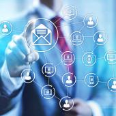 Marktkarte – der selbstbedienende Marketing-Datenbank