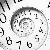 OPTEN – Idővonal modul